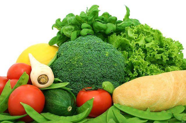 brócoli para qué sirve
