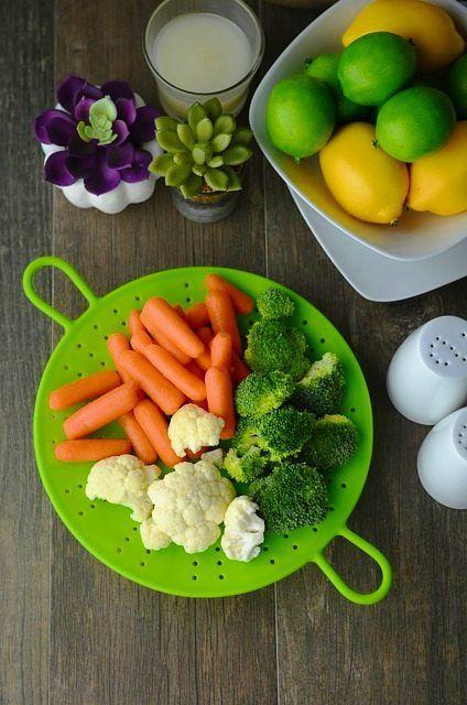 propiedades del brocoli