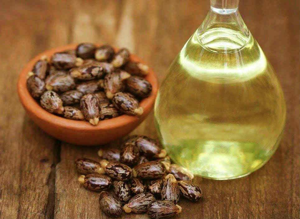 aceite de ricino para qué sirve